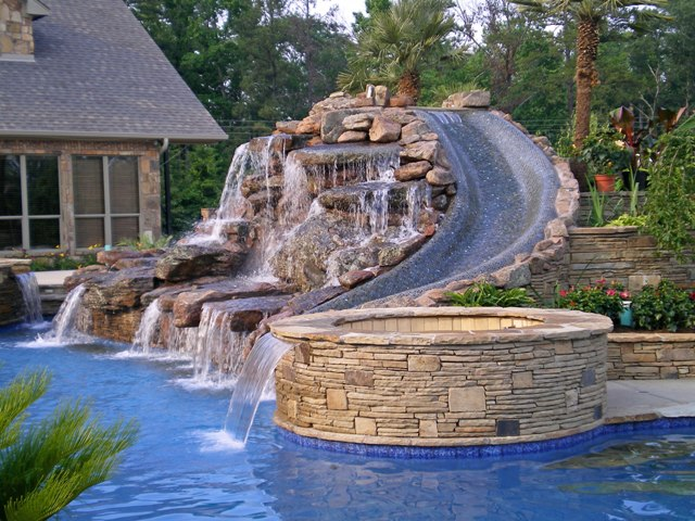 Above Ground Swimming Pool Costs - mark owens\'s blog